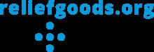 Reliefgoods Logo
